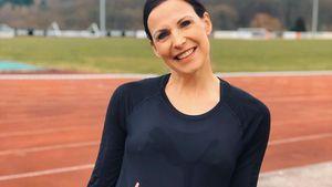 """""""Let's Dance""""-Stars gratulieren Mocki zur Geburt ihres Babys"""