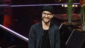 "Top oder flop? Mark Forsters 1. Show als ""The Voice""-Juror"