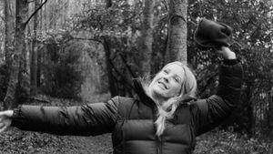 Emotional: Ellie Goulding teilt Schwangerschafts-Throwbacks