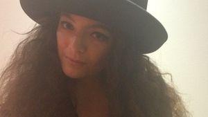 Unheimlich! Lorde wird von Geistern heimgesucht