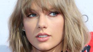 Eier aus Bäumen schütteln? Das war Taylor Swifts erster Job!