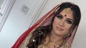 Mit 18: Zayn Maliks Schwester ist zum zweiten Mal schwanger!