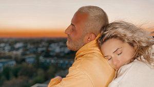 Cooler Partnerlook: Bachelor-Janine zeigt ihren neuen Freund