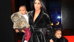 Kim Kardashians Leihmutter: So viel hat sie daran verdient!