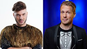 """""""Pocher vs Influencer"""": Reality-TV-Star Sam Dylan ist dabei"""