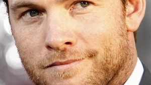"Sam Worthington: ""Avatar 2"" wird monumental"