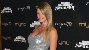Samantha Hoopes: Fans wenden sich wegen Schwangerschaft ab!