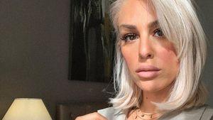 Single oder vergeben: BiP-Samantha gibt kryptische Antwort