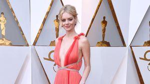 Kultige Oscar-Momente: Stars lesen fiese Tweets über sich!