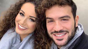 Auf Insta entfolgt: Was ist bei Yasin und Samira los?