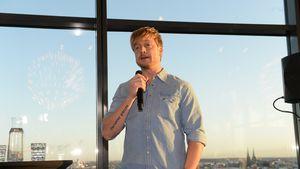 Schock: Samu Haber verkündet Auflösung von Sunrise Avenue!