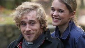 Gemeinsame Sache: Das planen Stephen Dürr & Sarah Elena Koch