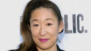 """""""Grey's Anatomy"""": Kehrt Cristina Yang jetzt ans Set zurück?"""