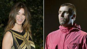 Neuer Gallagher-Zoff: Noels Frau wünscht Liam den Tod!
