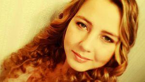 Wegen Zwillingen: Sarafina Wollny hat Risikoschwangerschaft