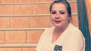 """""""Kugel wächst"""": Sarafina Wollny gibt Schwangerschafts-Update"""