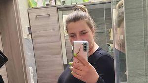 Sarafina Wollny gibt Update zur Zwillingsschwangerschaft!