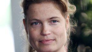 Sarah Biasini kann nicht an Mutter Romy Schneider denken
