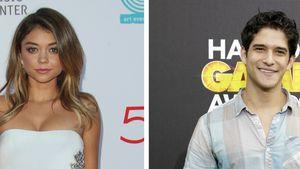 Diese zwei moderieren die Teen Choice Awards 2014