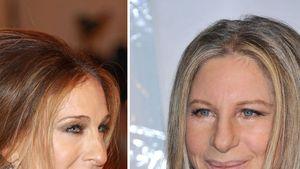 Sarah Jessica Parkers Frisur macht sie alt!