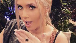 """Keine Chance? Sarah Knappik will unbedingt zu """"Let's Dance""""!"""