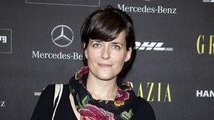 Keine Bitch: Sarah Kuttner gibt GZSZ einen Korb