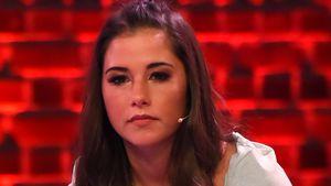 Trennung von Michal: Sarah Lombardis Fans nicht überrascht!