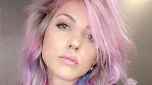 Sarah Nowak, Model
