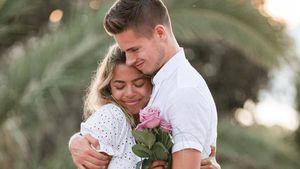 Borussia Dortmund-Fußballer Julian Weigl hat sich verlobt!