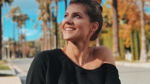 Trotz Mega-Kritik: So will Sarah Harrison ihr Baby entbinden