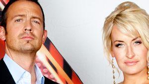 Till Brönner: Die Musik wird bei X Factor siegen!