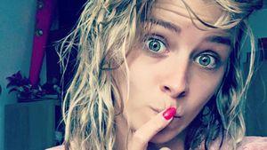 Zoff auf Facebook: Saskia Atzerodt schießt gegen Aurelio!