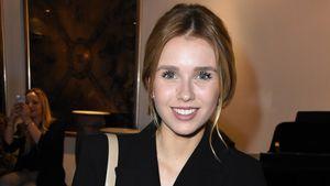 Fans verwirrt: Ist Scarlett Gartmanns Baby schon längst da?