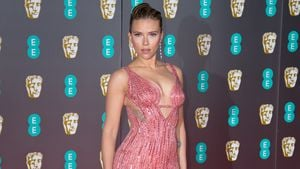Scarlett Johanssons Karriere fast wegen Stimme gescheitert?