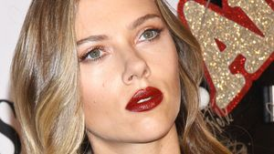 "Scarlett Johanssons Hollywood-Kritik: ""Sexismus ist real!"""