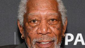 Mega-Flop: Morgan Freemans 28-Mio-Film nimmt nur 64 Euro ein