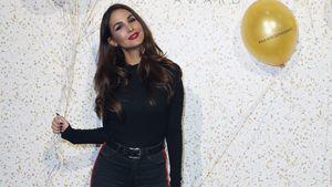 In Miami: Sila Sahin & Ilkay feiern mit Marco Reus