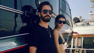 Neuanfang: Ziehen Scott Disick & Sofia Richie nach Mexiko?