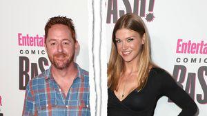 """Nur zwei Monate Ehe: """"The Orville""""-Stars wollen Scheidung!"""