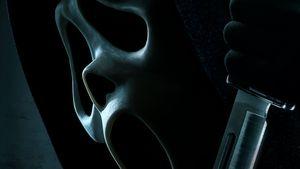 """Infos und Trailer: """"Scream"""" kehrt auf Kinoleinwand zurück"""