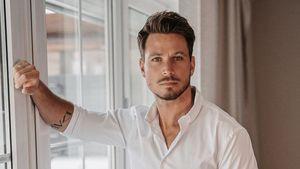 Basti Pannek: Entscheidet der Bachelor, wer auf Dates darf?