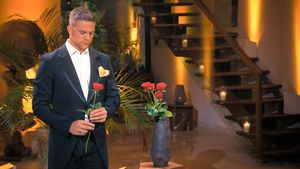 Bereut Basti Preuss sein rosenloses Bachelor-Finale heute?