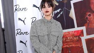 Nach Auszeit: Selena Gomez meldet sich wieder bei ihren Fans