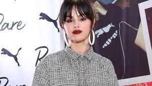 Nach Fremdgehskandal: Selena Gomez aus Kirche ausgetreten