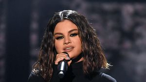 """Letzter Versuch"": Hängt Selena Gomez Karriere an den Nagel?"