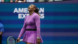 Kein Rekord: Serena Williams verliert in US-Open-Finale!