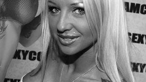 Traurig: Heute hat Sexy Cora (†23) bereits ihren 6. Todestag
