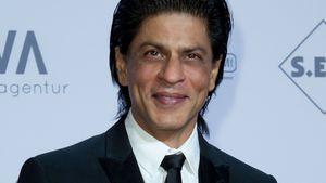 Shah Rukh Khans Berlinale-Auftritt in Gefahr?