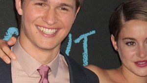 Teen Choice Awards: Shailene Woodley räumt ab!