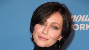 Für Shannen Doherty: Rose McGowan rechnet mit Hollywood ab
